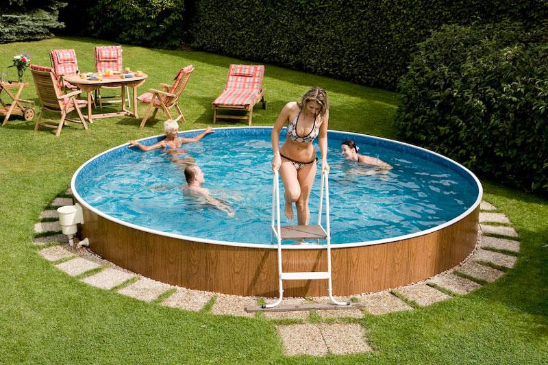 484d72a2766f4 Оазис. Интернет-магазин бассейнов и аксессуаров для бассейновБассейн ...