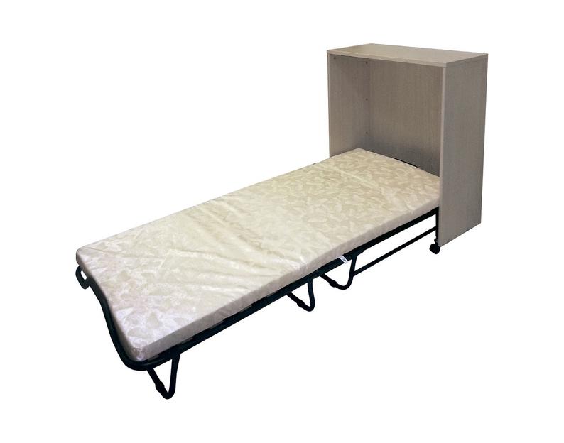 Кровать раскладную