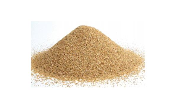 Кварцевый песок купить в магнитогИжевск щебень самовывоз пруды