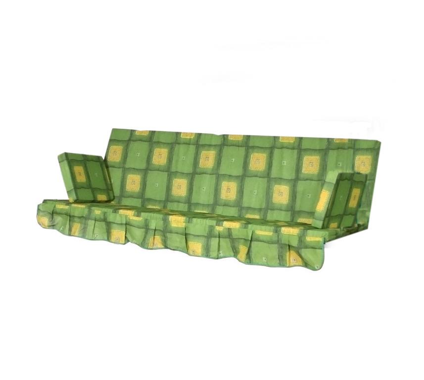 Одеяло из тутового шелкопряда купить
